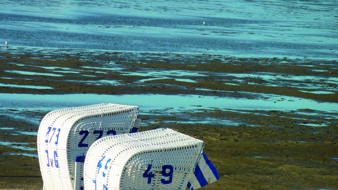Foto: Lupo/pixelio.de/Nordseeheilbad Esens-Bensersiel/akz-o