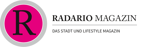 Radario Magazin