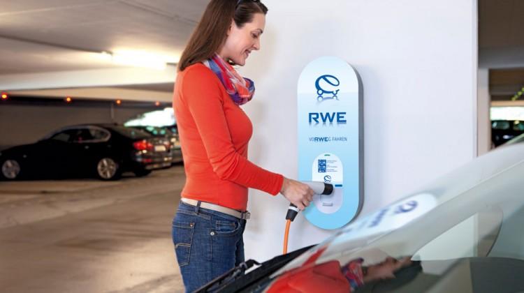 RWE Effizienz bietet innovative Lösungen für das Hotelgewerbe