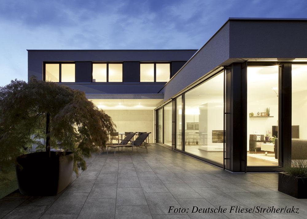 zeitlos sch n robust und wertbest ndig. Black Bedroom Furniture Sets. Home Design Ideas